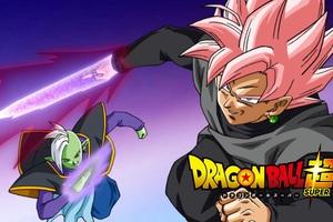 Bước nhảy thời gian và 5 kỹ thuật hữu ích nhất trong anime Dragon Ball Super