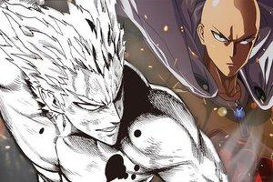 Chán chờ đợi và 10 điều người hâm mộ hy vọng về season 3 của anime One Punch Man (P1)