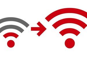 5 mẹo giúp làm tăng tốc độ Internet trên router không dây cực hiệu quả