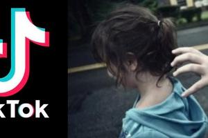 TikTok lại dính phốt cực căng, lần này liên quan đến hành vi biến thái và ấu dâm của người dùng