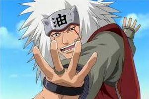 Naruto: Vẫn còn là một bí ẩn, rốt cuộc