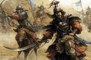 7 sự thật ít người biết đến về chiến thuật giúp quân Mông Cổ chinh phục cả thế giới