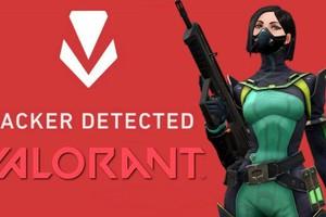 Riot Games tạm hoãn sự kiện VALORANT Ignition Series do nghi vấn có tuyển thủ sử dụng Hack tại giải