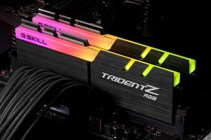 4 hiểu lầm thường gặp về RAM máy tính