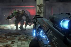 Epic Games Store làm nức lòng game thủ khi phát tặng miễn phí vĩnh viễn Killing Floor 2
