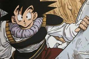 Dragon Ball Super: Là hành tinh có thể giúp nâng tầm sức mạnh, nhưng những nhân vật này không cần tới Yardrat học hỏi