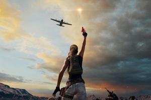 Chĩa súng lên trời gọi thính, game thủ nhận về thứ mà cả đời người có lẽ chỉ gặp được đúng một lần để rồi khóc hận