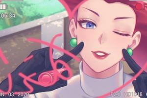 Những điều mà bạn chưa biết về Jessie, cô gái xinh đẹp mà kỳ quặc của Team Rocket