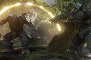 Tin vui cho toàn bộ game thủ, huyền thoại Halo 3 chính thức sẽ đổ bộ vào nền tảng PC