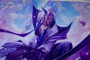 Xuất hiện thêm nhiều bằng chứng cho thấy Yone – anh trai Yasuo sẽ là tướng sát thủ mới của LMHT