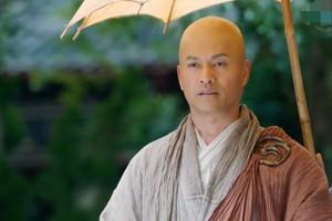 Kiếm hiệp Kim Dung: Hai môn võ công có thể truyền âm xa ngàn dặm ít người biết