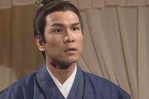 Những nhân vật nam bị ghét nhất trong tiểu thuyết Kim Dung