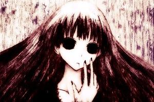 Top 10 bộ Anime rùng rợn khiến người xem cảm thấy ám ảnh