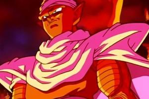 Tuổi của Piccolo và top 9 điều chúng ta có thể chưa biết về anh ấy (P.1)