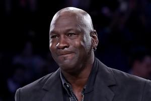 Michael Jordan và những ngôi sao hàng đầu thế giới hóa ra lại là cổ đông của một loạt các hãng game và eSports, đầu tư đơn giản vì đam mê