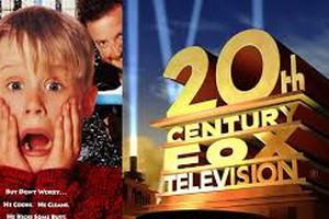 Disney chính thức khai tử thương hiệu 20th Century Fox - tượng đài của nền điện ảnh Hollywood