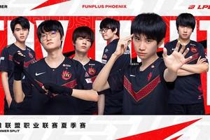 LMHT: Sụt giảm phong độ, đương kim vô địch thế giới và nhiều đội tuyển khác đang làm fan lo lắng tột độ