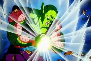 Tuổi của Piccolo và top 9 điều chúng ta có thể chưa biết về anh ấy (P.2)