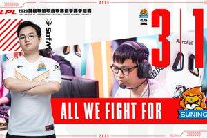 Thế giới nói gì sau chiến thắng của SofM: Giờ thì biết đẳng cấp của người từng leo Thách Đấu Hàn với ping trên 100 chưa?