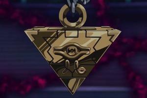 Bạn biết gì về 7 bảo vật ngàn năm trong thế giới Yu-Gi-Oh?
