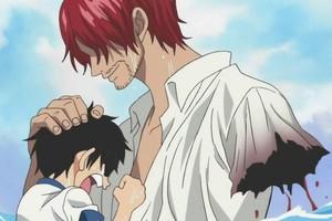 One Piece: Bên cạnh băng Mũ Rơm thì đây là 8 nhân vật gây ấn tượng mạnh khiến anh chàng