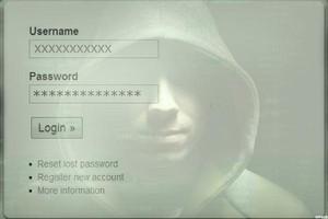 Để tránh bị hacker nhòm ngó, hãy thực hiện ngay 7 nguyên tắc này