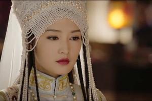 Sự thật sau mùi thơm 'quyến rũ' trong truyền thuyết của công chúa Hàm Hương sẽ khiến tuổi thơ nát vụn