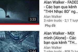 YouTube khai tử tính năng chỉnh sửa tiêu đề video, dấu chấm hết cho những 'hacker Việt' thích 'nghịch dại'