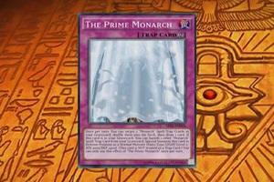 Những lá bài được thiết kế khó hiểu trong thế giới Yu-Gi-Oh! (P.2)