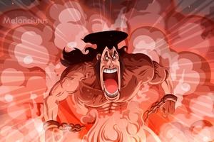 One Piece: Bên cạnh Ace thì đây là 10 nhân vật xứng đáng có cuốn tiểu thuyết của riêng mình (P2)