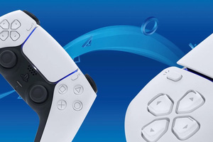 Quá trình tiến hóa hơn 20 năm của các đời tay cầm PlayStation