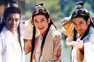 Những điều chưa biết về Lục mạch thần kiếm, tuyệt kỹ mạnh nhất nhì trong kiếm hiệp Kim Dung