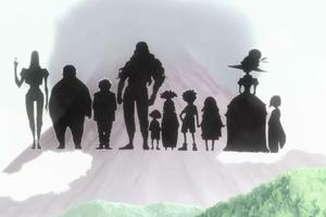 Hunter x Hunter: Bảy thành viên mạnh nhất của gia đình sát thủ Zoldyck khét tiếng