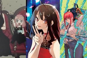 Sốc: Vẽ truyện nữ sinh, tác giả của manga nổi tiếng Act-Age bị bắt vì chính hành vi quấy rối nữ sinh trung học