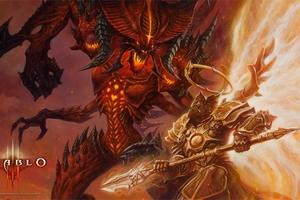5 tựa game có kết thục cực kỳ đen tối khi phần thắng thuộc về kẻ ác