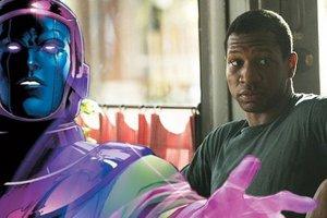 Giả thuyết Avengers 5: Kẻ hinh phục Kang có thể là ác nhân chính của Phase 4?