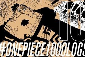 """One Piece: 5 sự kiến """"chấn động""""có thể sẽ xảy ra tại chap 1000, fan chuẩn bị tinh thần """"chống sốc"""" đi là vừa"""