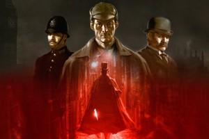 Silent Hill, Sherlock Holmes và những tựa game siêu kinh dị được xây dựng từ các câu chuyện rùng rợn có thật ngoài đời