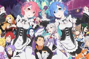 Vì sao fan hâm mộ anime - manga lúc nào cũng nên xem light novel?
