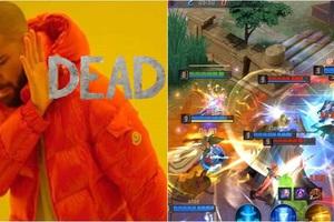 """Game MOBA bị người chơi coi là """"dead"""" sắp phát hành chính thức tại Việt Nam bởi NPH chưa từng làm eSports?"""
