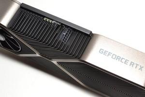 CPU nào thì không nghẽn cổ chai RTX 3080