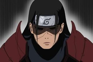 Naruto: Dù kết thúc đã lâu nhưng 5 cái chết bí ẩn này vẫn khiến các fan phải