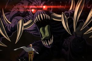 One Punch Man: Dù cấp Rồng nhưng 10 quái vật mạnh nhất này cũng không chịu nổi 1 đòn của