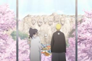 Điểm qua 4 bà vợ của các Hokage trong Naruto và Boruto, điểm chung là đều liên quan đến Jinchuriki Kurama