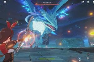 Link tải Genshin Impact - game miễn phí hot nhất hiện nay