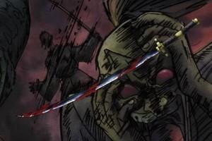 One Piece: 10 nhân vật huyền thoại nhưng sức mạnh chỉ được nhắc đến qua những lời đồn thổi (P1)