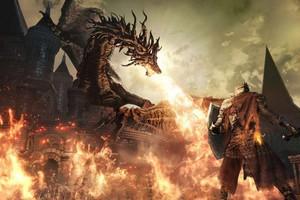 15 tựa game đang giảm giá kịch sàn trong đợt sale tháng 9 trên Steam (P2)