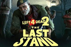 Có bản cập nhật sau 9 năm, Left 4 Dead 2 bất ngờ hồi sinh, lọt top game hot nhất trên Steam