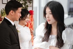 Hot: Nửa đêm đăng tus tâm trạng lạ rồi xóa, cuộc sống hôn nhân của Thảo Nari bị nghi ngờ rạn nứt?