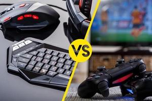 3 tựa game độc quyền console đang được cộng đồng game thủ PC